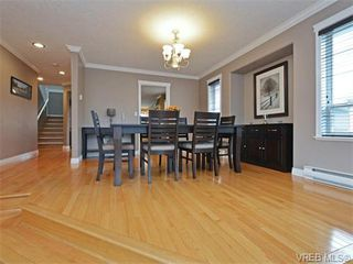 Photo 4: 4155 Roy Pl in VICTORIA: SW Northridge Single Family Detached for sale (Saanich West)  : MLS®# 745866
