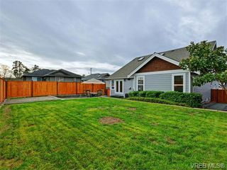 Photo 19: 4155 Roy Pl in VICTORIA: SW Northridge Single Family Detached for sale (Saanich West)  : MLS®# 745866