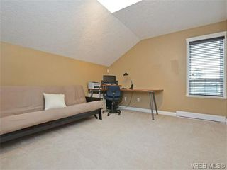 Photo 17: 4155 Roy Pl in VICTORIA: SW Northridge Single Family Detached for sale (Saanich West)  : MLS®# 745866