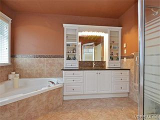 Photo 12: 4155 Roy Pl in VICTORIA: SW Northridge Single Family Detached for sale (Saanich West)  : MLS®# 745866