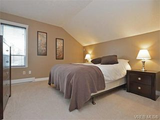 Photo 16: 4155 Roy Pl in VICTORIA: SW Northridge Single Family Detached for sale (Saanich West)  : MLS®# 745866