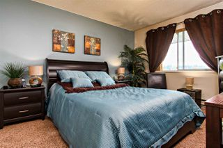 Photo 13: 306 1187 PIPELINE Road in Coquitlam: New Horizons Condo for sale : MLS®# R2123453