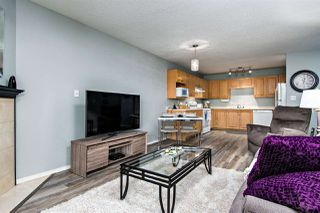 Photo 8: 306 1187 PIPELINE Road in Coquitlam: New Horizons Condo for sale : MLS®# R2123453