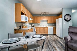 Photo 4: 306 1187 PIPELINE Road in Coquitlam: New Horizons Condo for sale : MLS®# R2123453