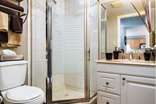 Photo 11: 306 1187 PIPELINE Road in Coquitlam: New Horizons Condo for sale : MLS®# R2123453
