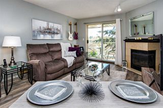 Photo 6: 306 1187 PIPELINE Road in Coquitlam: New Horizons Condo for sale : MLS®# R2123453
