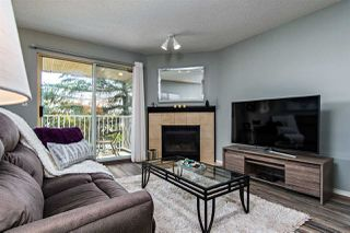 Photo 7: 306 1187 PIPELINE Road in Coquitlam: New Horizons Condo for sale : MLS®# R2123453