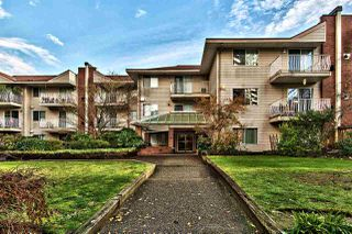 Photo 18: 306 1187 PIPELINE Road in Coquitlam: New Horizons Condo for sale : MLS®# R2123453