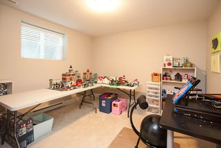 """Photo 19: 15060 59 Avenue in Surrey: Sullivan Station House for sale in """"Panorama"""" : MLS®# R2127641"""