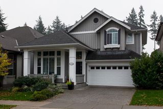 """Photo 1: 15060 59 Avenue in Surrey: Sullivan Station House for sale in """"Panorama"""" : MLS®# R2127641"""