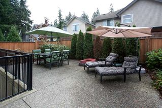 """Photo 20: 15060 59 Avenue in Surrey: Sullivan Station House for sale in """"Panorama"""" : MLS®# R2127641"""