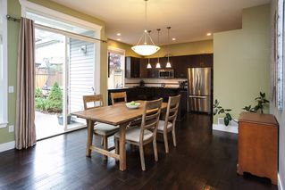 """Photo 4: 15060 59 Avenue in Surrey: Sullivan Station House for sale in """"Panorama"""" : MLS®# R2127641"""