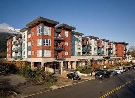 """Photo 2: 323 40437 TANTALUS Road in Squamish: Garibaldi Estates Condo for sale in """"SPECTACLE"""" : MLS®# R2127695"""