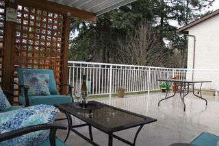 """Photo 14: 6279 194B Street in Surrey: Clayton House for sale in """"Bakerview"""" (Cloverdale)  : MLS®# R2131998"""