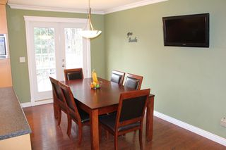 """Photo 4: 6279 194B Street in Surrey: Clayton House for sale in """"Bakerview"""" (Cloverdale)  : MLS®# R2131998"""