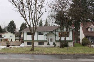 """Photo 1: 6279 194B Street in Surrey: Clayton House for sale in """"Bakerview"""" (Cloverdale)  : MLS®# R2131998"""
