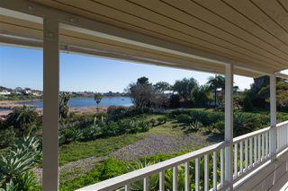 Photo 1: OCEANSIDE House for sale : 3 bedrooms : 2020 Stewart Street