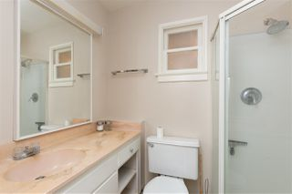 Photo 21: OCEANSIDE House for sale : 3 bedrooms : 2020 Stewart Street