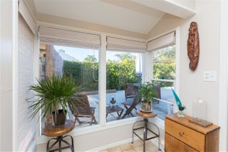 Photo 19: OCEANSIDE House for sale : 3 bedrooms : 2020 Stewart Street