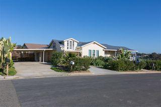 Photo 4: OCEANSIDE House for sale : 3 bedrooms : 2020 Stewart Street