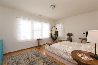 Photo 15: OCEANSIDE House for sale : 3 bedrooms : 2020 Stewart Street