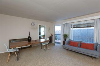 Photo 22: OCEANSIDE House for sale : 3 bedrooms : 2020 Stewart Street