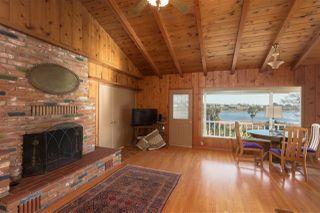 Photo 11: OCEANSIDE House for sale : 3 bedrooms : 2020 Stewart Street