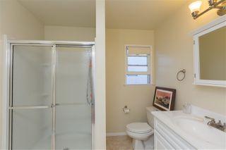 Photo 13: OCEANSIDE House for sale : 3 bedrooms : 2020 Stewart Street