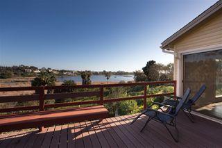 Photo 7: OCEANSIDE House for sale : 3 bedrooms : 2020 Stewart Street
