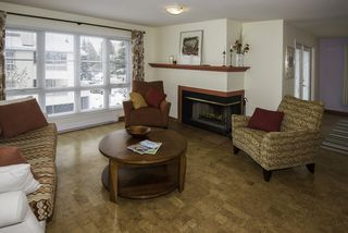 "Photo 2: 215 7500 MINORU Boulevard in Richmond: Brighouse South Condo for sale in ""CARMEL POINTE"" : MLS®# R2136891"