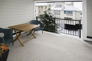 "Photo 13: 215 7500 MINORU Boulevard in Richmond: Brighouse South Condo for sale in ""CARMEL POINTE"" : MLS®# R2136891"
