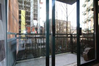 Photo 11: 312 22 E CORDOVA Street in Vancouver: Downtown VE Condo for sale (Vancouver East)  : MLS®# R2140212