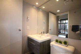 Photo 9: 312 22 E CORDOVA Street in Vancouver: Downtown VE Condo for sale (Vancouver East)  : MLS®# R2140212