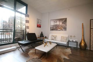 Photo 6: 312 22 E CORDOVA Street in Vancouver: Downtown VE Condo for sale (Vancouver East)  : MLS®# R2140212