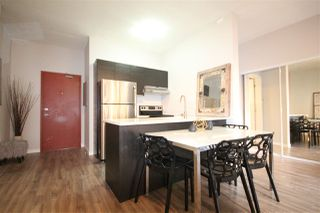 Photo 3: 312 22 E CORDOVA Street in Vancouver: Downtown VE Condo for sale (Vancouver East)  : MLS®# R2140212