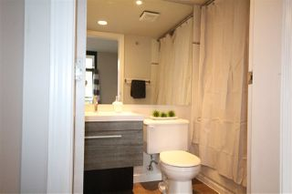 Photo 8: 312 22 E CORDOVA Street in Vancouver: Downtown VE Condo for sale (Vancouver East)  : MLS®# R2140212