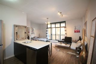 Photo 4: 312 22 E CORDOVA Street in Vancouver: Downtown VE Condo for sale (Vancouver East)  : MLS®# R2140212