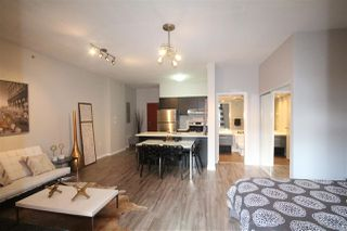 Photo 5: 312 22 E CORDOVA Street in Vancouver: Downtown VE Condo for sale (Vancouver East)  : MLS®# R2140212