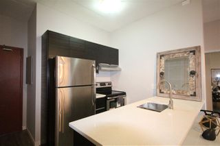 Photo 2: 312 22 E CORDOVA Street in Vancouver: Downtown VE Condo for sale (Vancouver East)  : MLS®# R2140212