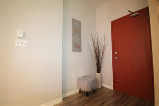 Photo 10: 312 22 E CORDOVA Street in Vancouver: Downtown VE Condo for sale (Vancouver East)  : MLS®# R2140212