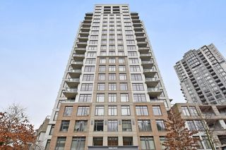 Photo 1: 1006 3660 VANNESS AVENUE in : Collingwood VE Condo for sale : MLS®# V1098845