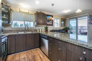 "Photo 5: 312 5488 198 Street in Langley: Langley City Condo for sale in ""BROOKLYN WYND"" : MLS®# R2149394"