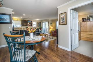 "Photo 13: 312 5488 198 Street in Langley: Langley City Condo for sale in ""BROOKLYN WYND"" : MLS®# R2149394"