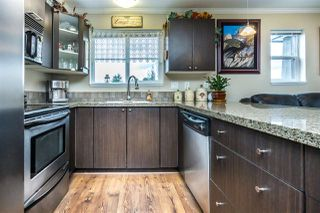 "Photo 8: 312 5488 198 Street in Langley: Langley City Condo for sale in ""BROOKLYN WYND"" : MLS®# R2149394"