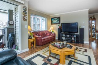 "Photo 9: 312 5488 198 Street in Langley: Langley City Condo for sale in ""BROOKLYN WYND"" : MLS®# R2149394"