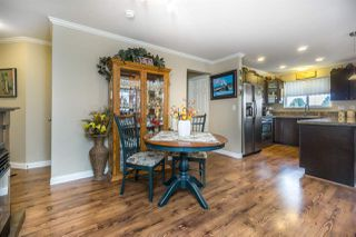 "Photo 12: 312 5488 198 Street in Langley: Langley City Condo for sale in ""BROOKLYN WYND"" : MLS®# R2149394"