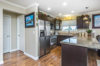 "Photo 2: 312 5488 198 Street in Langley: Langley City Condo for sale in ""BROOKLYN WYND"" : MLS®# R2149394"