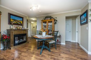 "Photo 11: 312 5488 198 Street in Langley: Langley City Condo for sale in ""BROOKLYN WYND"" : MLS®# R2149394"