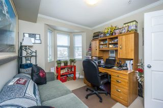 "Photo 15: 312 5488 198 Street in Langley: Langley City Condo for sale in ""BROOKLYN WYND"" : MLS®# R2149394"