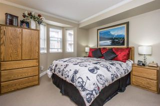 "Photo 16: 312 5488 198 Street in Langley: Langley City Condo for sale in ""BROOKLYN WYND"" : MLS®# R2149394"